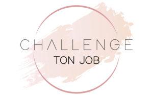 Challenge ton Job