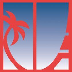 Ecole franco-américaine Miami