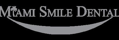 Miami Smile Dental