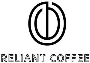 Reliant Coffee