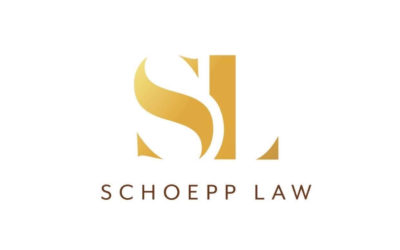 Maître Christian F. Schoepp