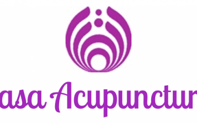 Ïyasa Acupuncture