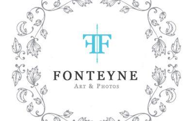 Marine Fonteyne