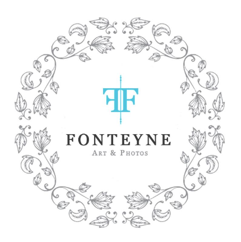 Marine Fonteyne photographe et sponsor de Miami Accueil