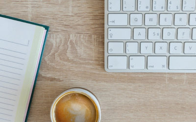 Aide administrative et CV
