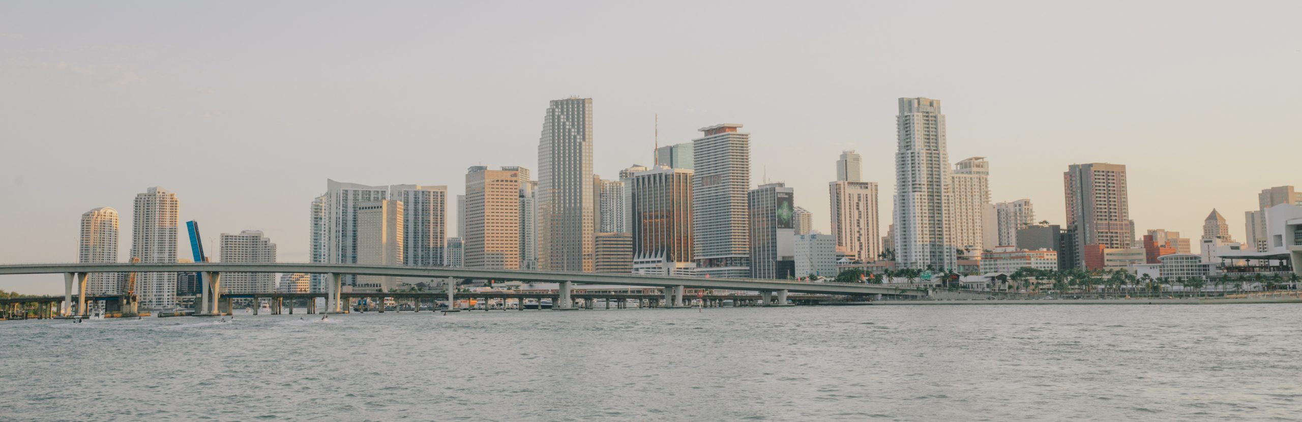 Miami photo © Marine Fonteyne
